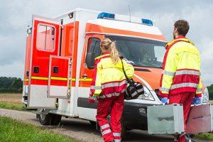 Akut Ambulanz