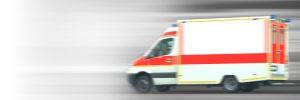 Herzlich Willkommen bei Akut Ambulanz